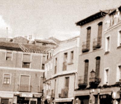 Casa Filorte