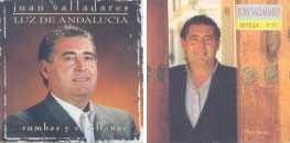 Juan Valladares